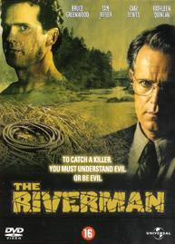 El asesino de Green River (TV)