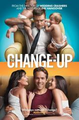 El cambiazo (change-up)