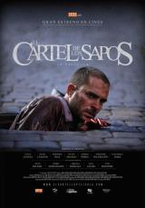 El cartel de los sapos (DvdScreener)(Latino)