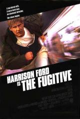 El Fugitivo (Dvdrip)(Castellano)