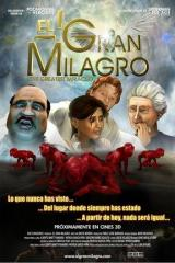 El gran milagro