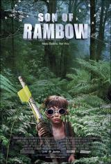 El hijo de Rambow