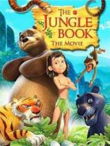 El libro de la selva: Jungle Party