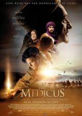 El médico (The Physician) ()
