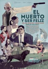 El muerto y ser feliz (Dvdrip)(Castellano)