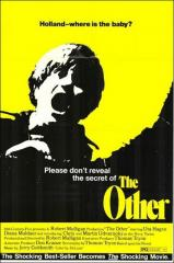 The Other: El Otro [3GP-MP4-Online]
