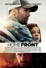 Homefront: El protector [3GP-MP4-Online]