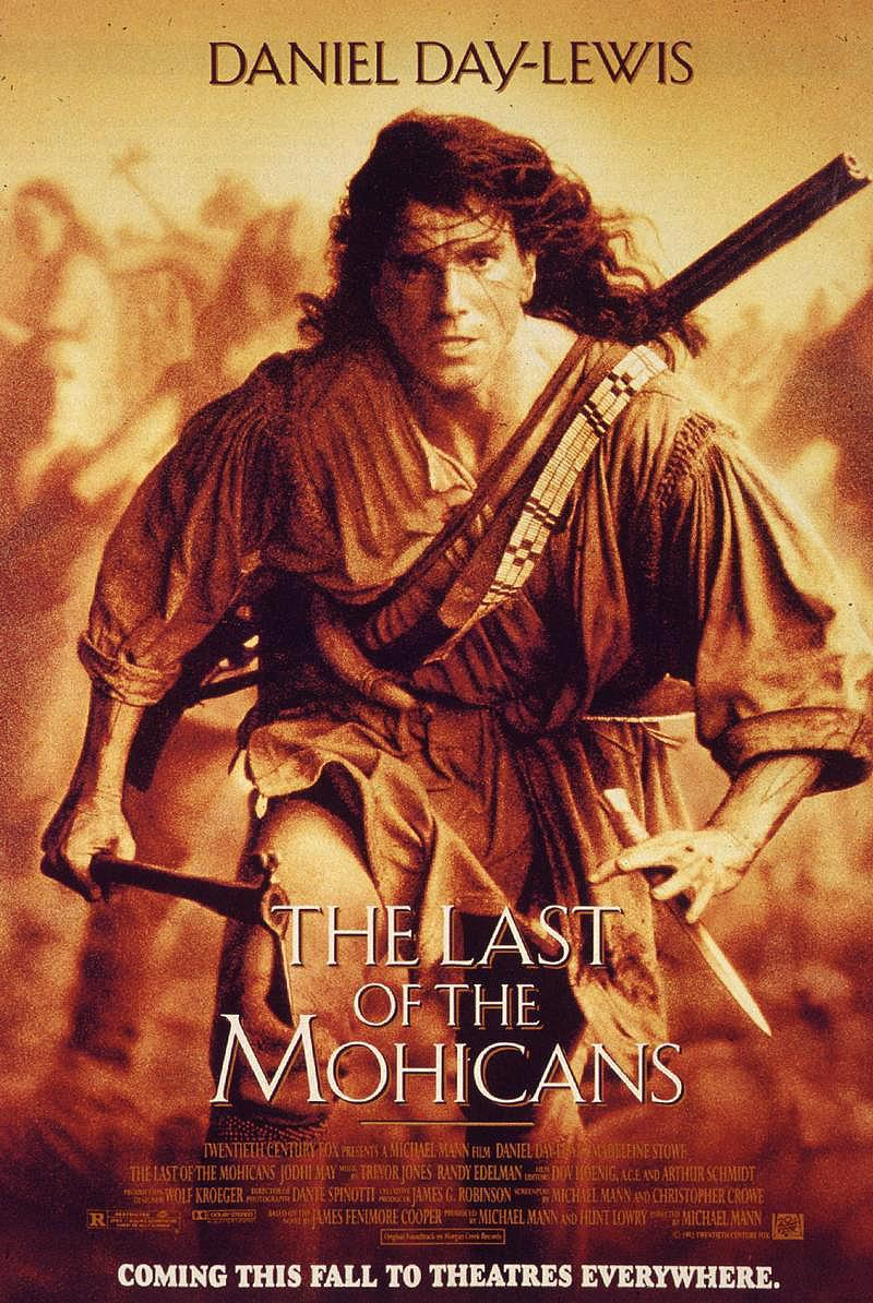 El ultimo mohicano (The last of the mohicans,1992) El_ultimo_mohicano-750416099-large