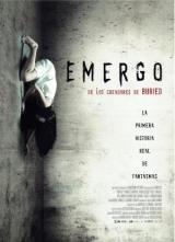 Emergo (HD-1080)(Castellano)