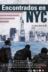 Encontrados en NYC (2013) DVDRip