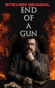 End of a Gun (2016) Online Subtitrat