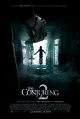 Expediente Warren 2 (The Conjuring 2)