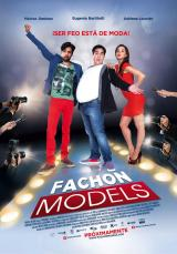 Fachon Models [3GP-MP4-Online]
