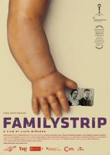 FamilyStrip