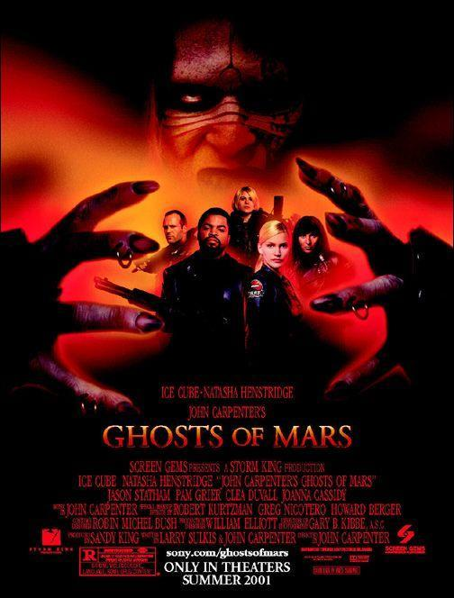Fantasmas de Marte de John Carpenter (2001) Fantasmas_de_Marte_de_John_Carpenter-469373986-large
