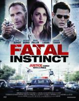 Fatal Instinct [3GP-MP4-Online]