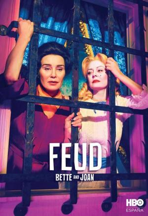 Feud (TV Series)