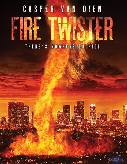 download fire twister free full movies free movies
