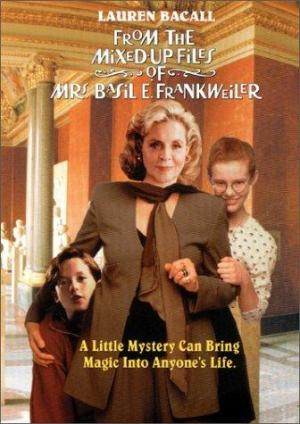 From the Mixed-Up Files of Mrs. Basil E. Frankweiler (TV)