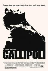 Gallipoli ()