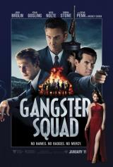 Gangster Squad (Brigada de lite)(Hdrip)(Castellano)
