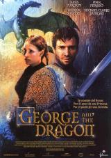 George y el Dragon