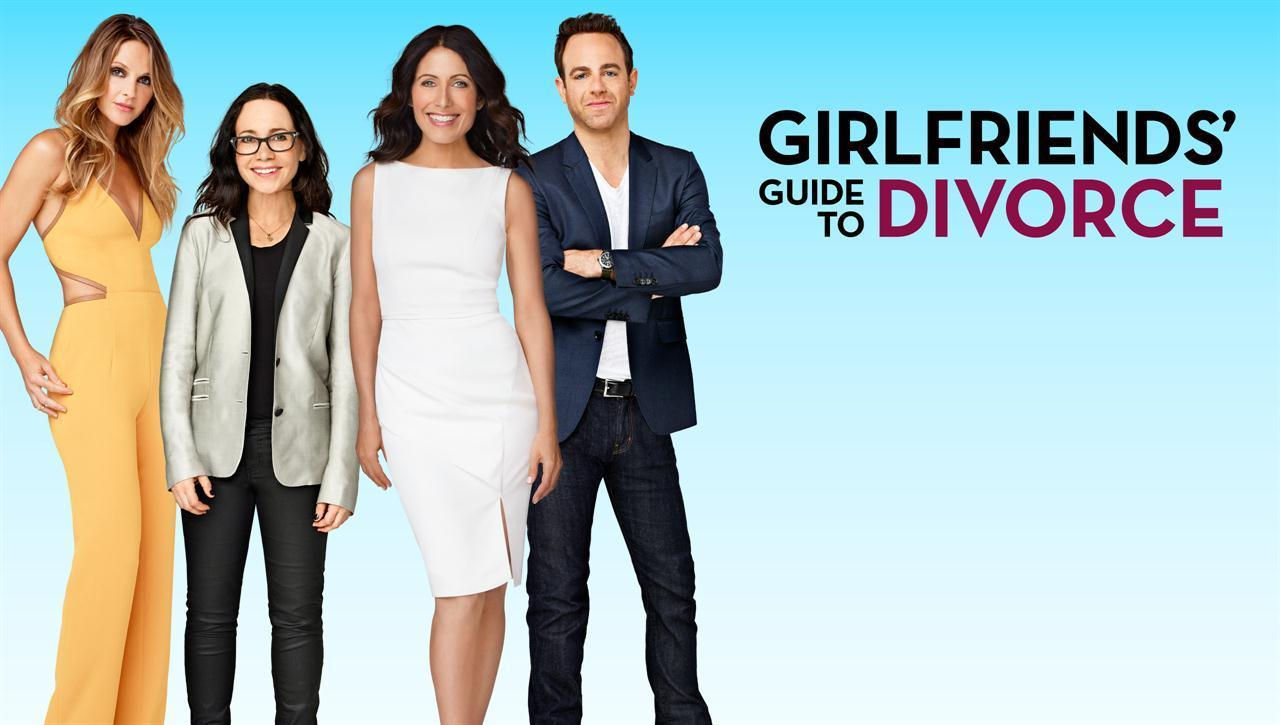 http://pics.filmaffinity.com/Girlfriends_Guide_to_Divorce_TV_Series-574009764-large.jpg