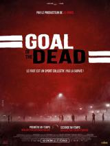Goal of the Dead ()