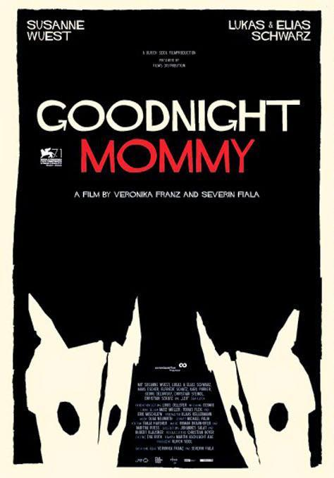 Le programme Goodnight_Mommy-694523663-large