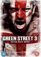 ver pelicula Green Street 3: Never Back Down online gratis hd