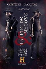 Hatfields &amp; McCoys (TV)