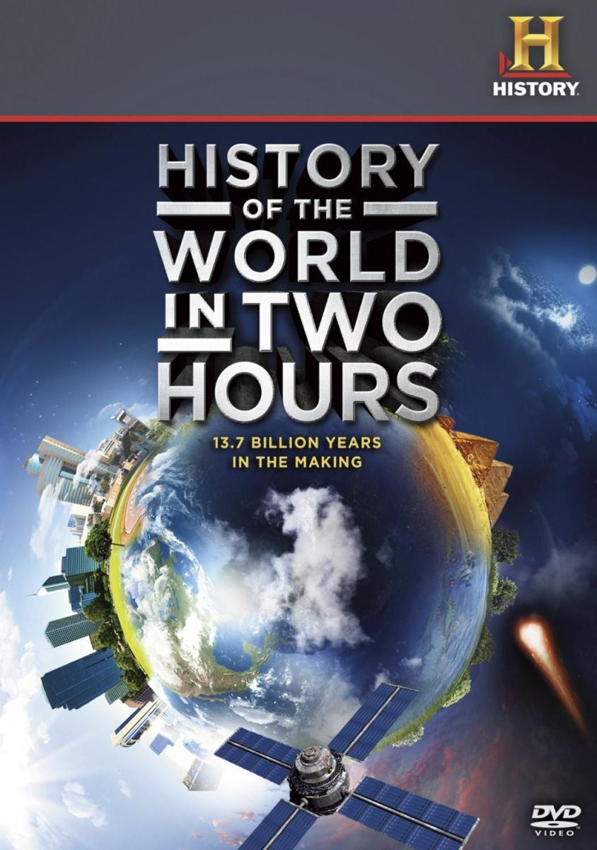 a history of television in the world market Explore our company history lighting up screens around the world  company history the  making columbia pictures one of the first studios to work in television.