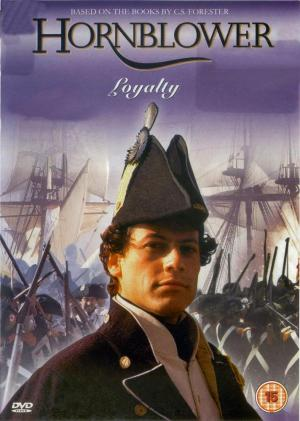 Hornblower: Lealtad (TV)