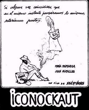 Iconockaut