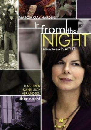 In From the Night (TV)