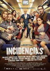http://pics.filmaffinity.com/Incidencias-286450873-main.jpg
