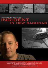 Incident in New Baghdad (C)