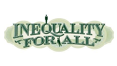 Inequality_for_All-379630134-large.jpg