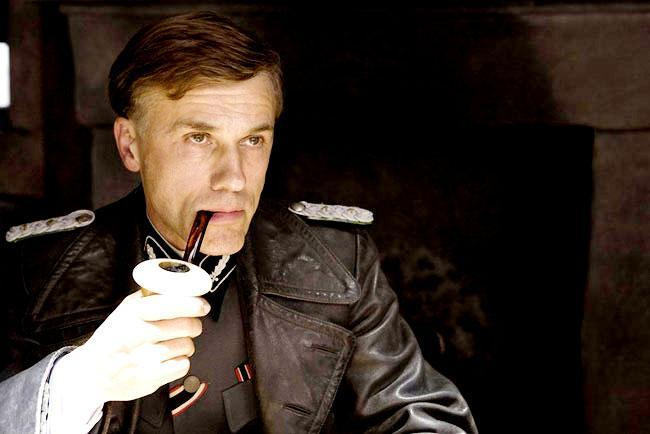 Inglourious_Basterds-568228030-large.jpg