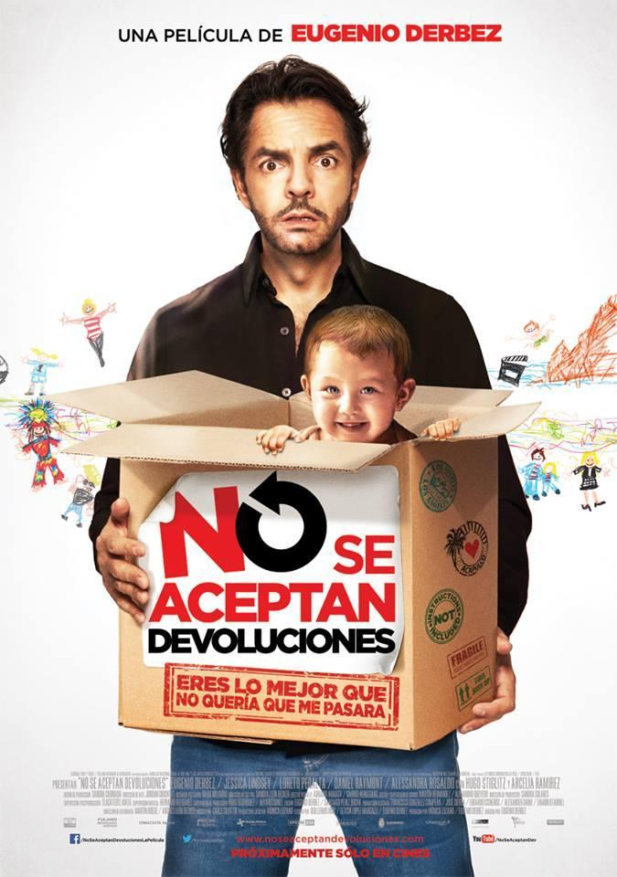 Instructions Not Included Movie Cast Live Stream Instructions