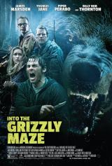Into the Grizzly Maze (Territorio grizzly)