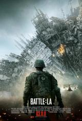 Battle: Los Angeles (Invasión a la Tierra) ()