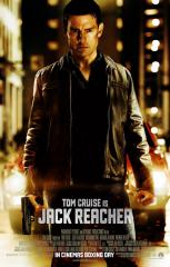 Jack Reacher: Bajo la Mira (2012) ()