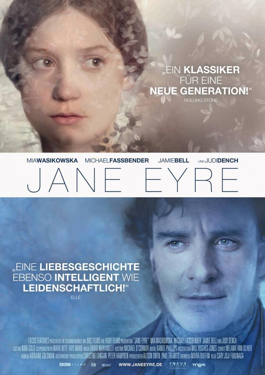 see more images of jane eyre watch trailer for jane eyre