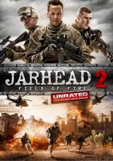 Jarhead 2: Field of Fire [3GP-MP4-Online]
