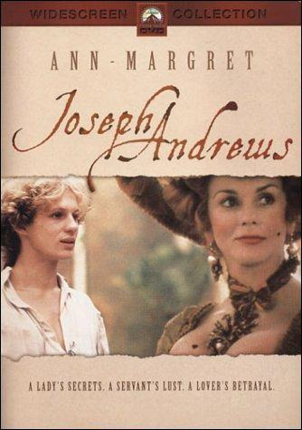 Joseph andrews 1977 filmaffinity for Farcical humour in joseph andrews
