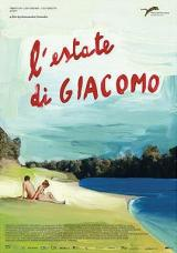 L'estate di Giacomo