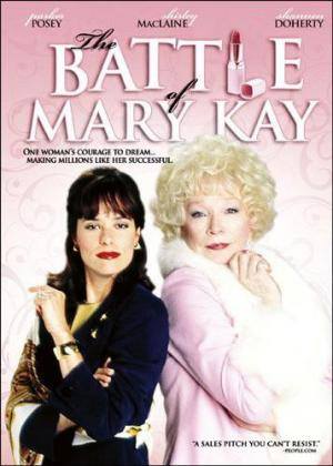 La batalla de Mary Kay (TV)