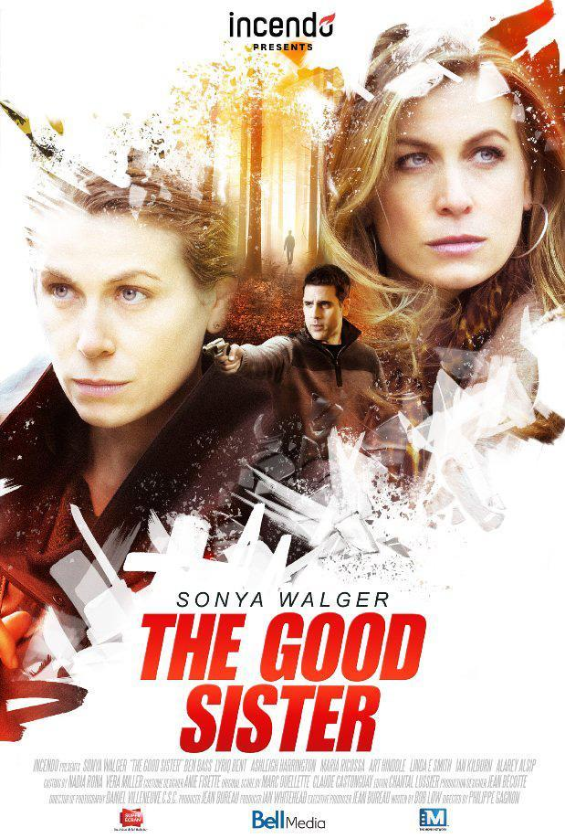 Telecharger The Good Sister FRENCH DVDRIP Gratuitement