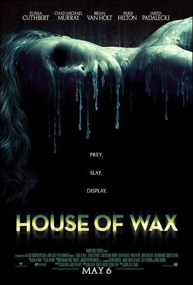House of Wax La_casa_de_cera-453425493-large